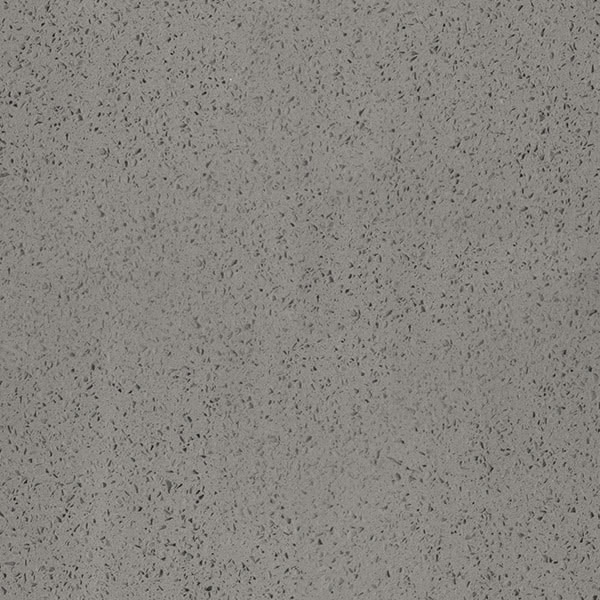 Technistone/Essential - Elegance Eco Ash